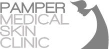 Pamper Medical Skin Clinic